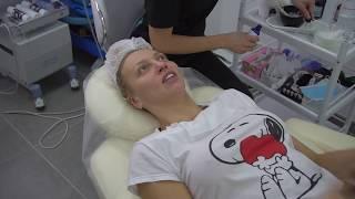 Оля Полякова и лучший способ быть самой красивой !