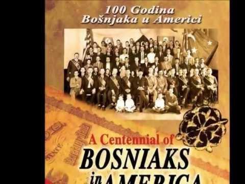 Mix - Sevdalinka-music-genre