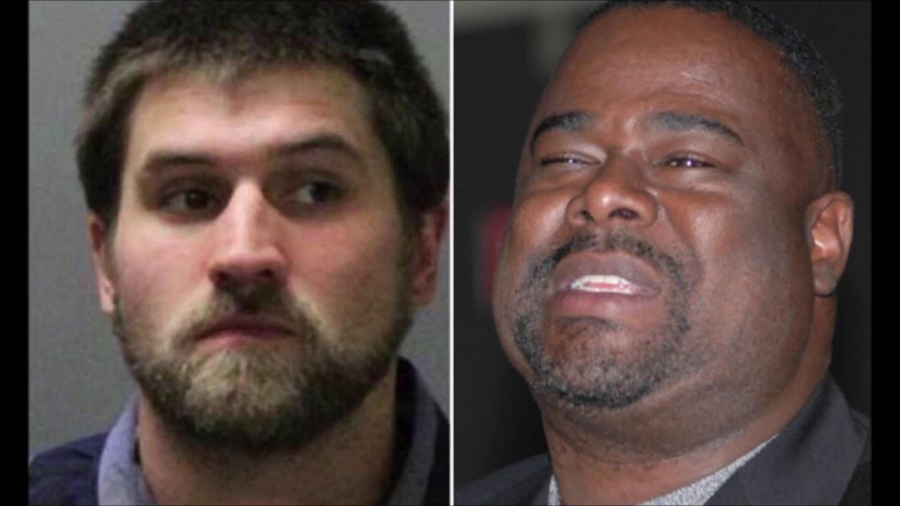 Co Worker Arrested In Death Of Popular Santa Clara Butcher