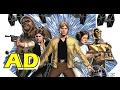 AD - Star Wars - Skywalker ataca - Panini