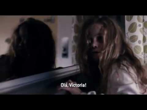 Trailer do filme Loucos pela Notícia
