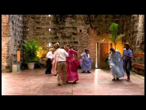 Video de chiricana por tarjeta de 3 - 3 2