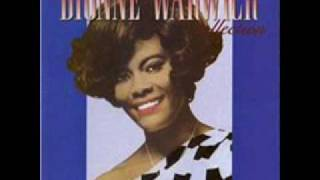 Dionne Warwick Don't Make Me Over thumbnail