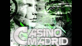 Watch Casino Madrid Fightin Words video