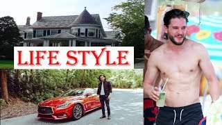 Download Kit Harington Biography | Family | Childhood | House | Net worth | Car collection | Life style Mp3 and Videos
