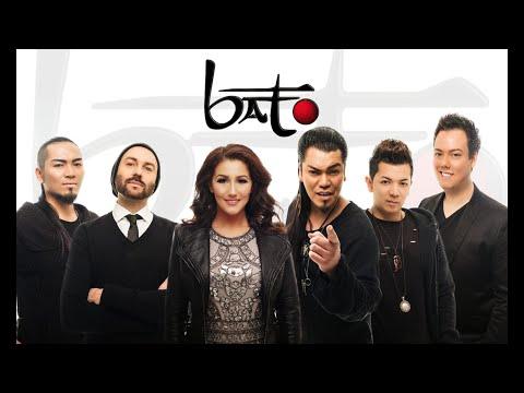Lạc trôi | Sơn Tùng M-TP | ban nhạc BATÔ | HOT R'n'B Cover  (inspired by the Jrodtwins)