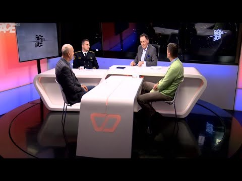 Dženana Memića je ubio jedan iz grupe, šipkom, bejzbol palicom… Zaštićeni svjedok zna ko je ubica! - FACE HD TV