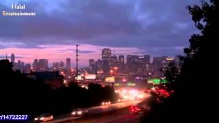 কার লাগিয়া করছ তুমি এত আয়োজন- Bangla Islamic song