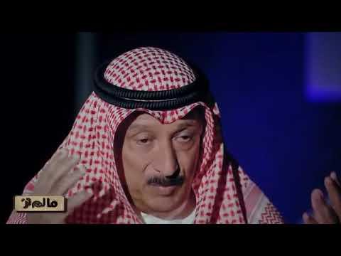 فلم وثائقي عن احداث الغزو العراقي الغاشم على دولة الكويت ومواقف المقاومة الكويتية عام 1990