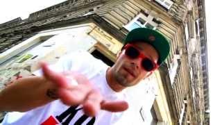 Teledysk: FIBE - Jesteśmy Inni (official videoclip)