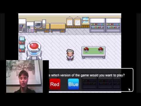 Pokemon Tower Defense: Mystery Gift Hack Tutorial V 1.0