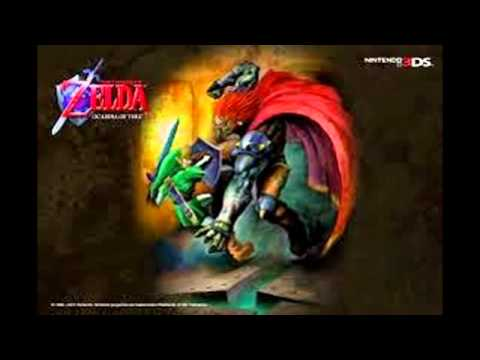 Legend of zelda, the ocarina of time (usa) rom < n64 roms.