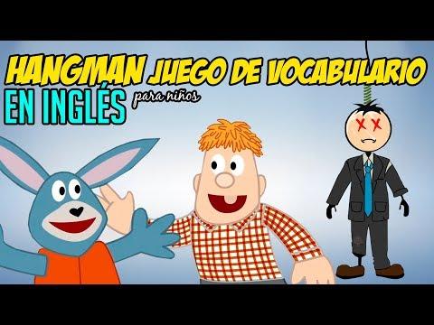 juego-de-vocabulario-en-inglÉs-para-niños-/-hangman