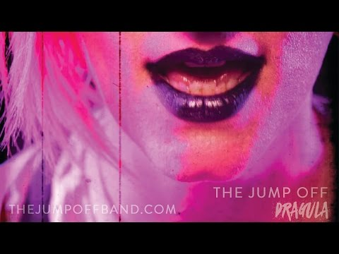 """""""Dragula"""" Rob Zombie cover by The Jump Off"""