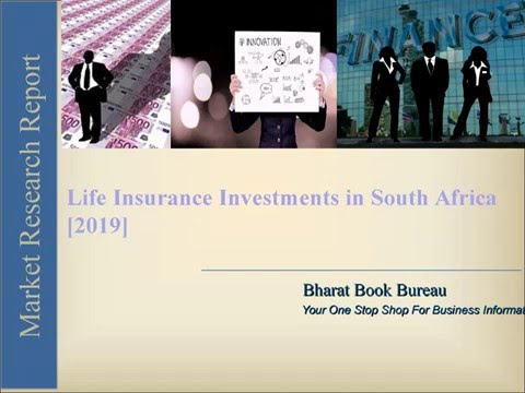 Life Insurance Investments in South Africa