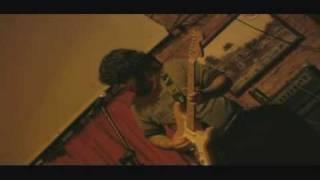 Red House - Jimi Hendrix Tribute - Electric Church