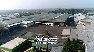 Belladonna Company Profile