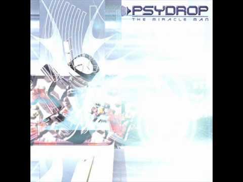 Psydrop - Radical Command
