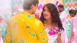 Yeh Rishta Kya Kehlata Hai | Kartik-Naira Break Up !! | SBD | 22/03/2019