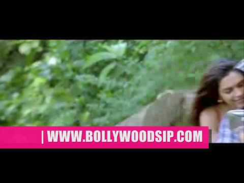 Jaane ye kya hua | Complete Video Song | HQ | Farhan Akhtar & Deepika