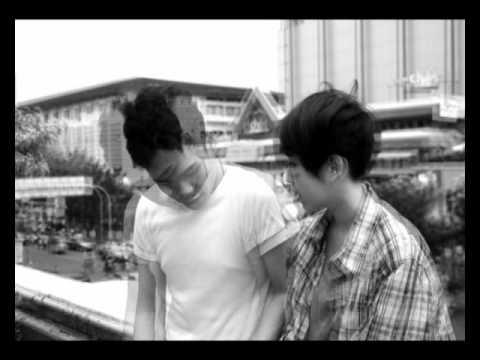 [Stopmotion MV] Indra Lesmana feat Teza - Usai