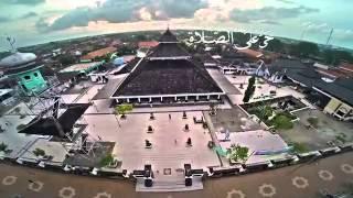 Most Beautiful Azan Indonesia Ever Heard
