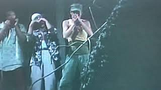神戸国際ギャング(昭和50年公開) 田中登監督 作曲 : ウイリアム・クリストファー・ハンディ.
