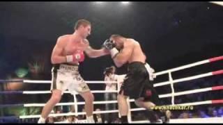Дмитрий Пирог vs Геннадий Мартиросян.flv