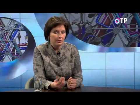 видео: ЖКХ от А до Я. Защита прав потребителей в сфере ЖКХ (28.01.2014)