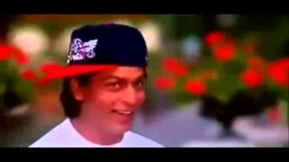 Двойник. Индийский фильм песню на русском языке исполняет Нина Зубец
