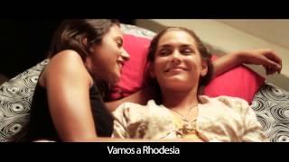 Rhodesia presenta: lanzamiento del video #FindTrueLove (Teaser)
