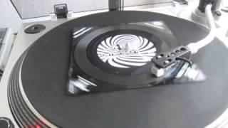 Die Fantastischen Vier - Fantastische Schallfolie - Die 4. Dimension