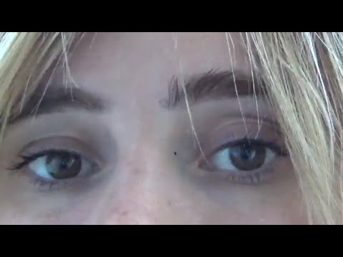 Suki Waterhouse - Brutally (Official Video)