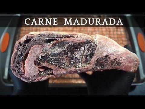 Cómo Añejar Carne en Casa | La Capital