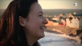 Suivi de cinq jeunes Bretons Erasmus en Irlande