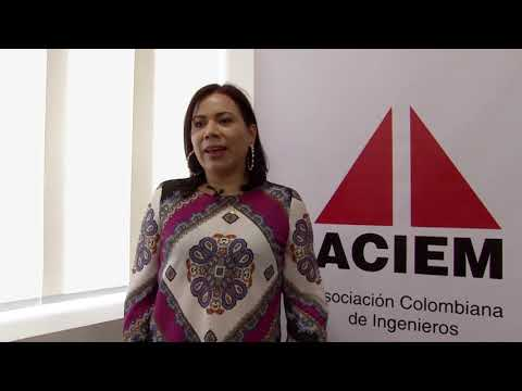 Mónica Rueda Pinto. REPIC