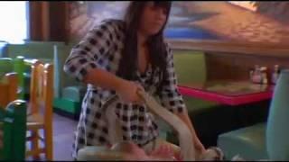 MTV's 'Teen Mom' documentary Trailer