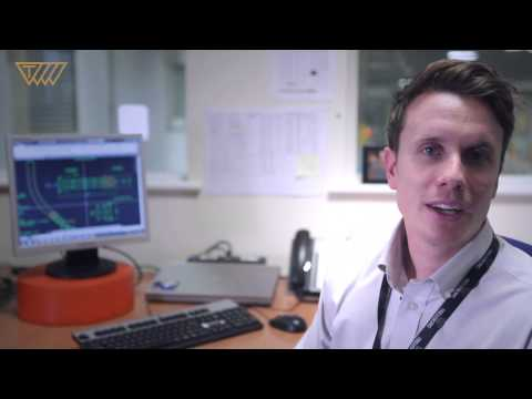 Meet the Team at Trelleborg Offshore – Engineering Role