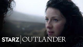 Outlander | The Story So Far | STARZ