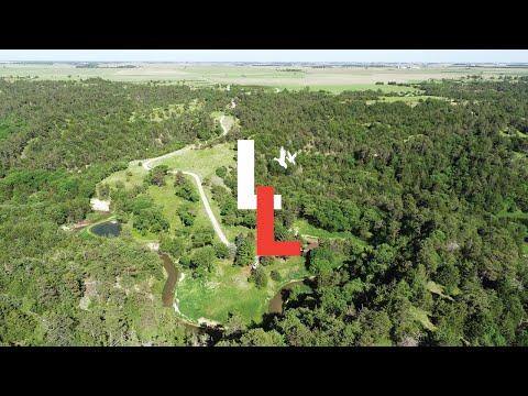 Nebraska Land For Sale | Pineview Acres | Long Pine, NE