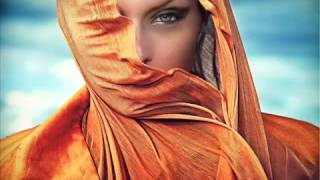 •» Boral Kibil   Arhat original Mix