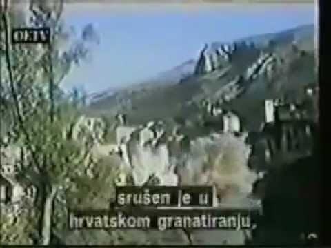Bosniaks Genocide - Two Hours From London Bosnia was an invasion by Serbian Nazi fascists.