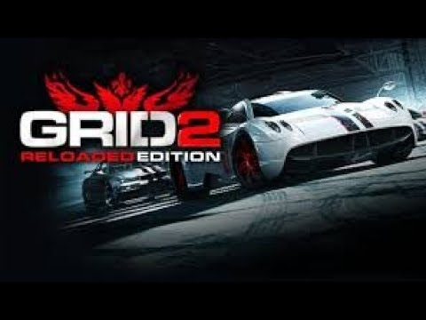 how to download and install grid 2 100%work 2017 / 2018
