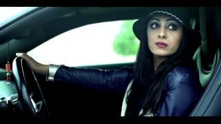 3G Farzana Naz Dari