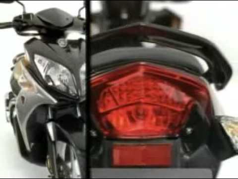 Yamaha Nouvo LX | quảng cáo Yamaha Nouvo LX | liên hệ Mr Tùng 0983.422.797.flv