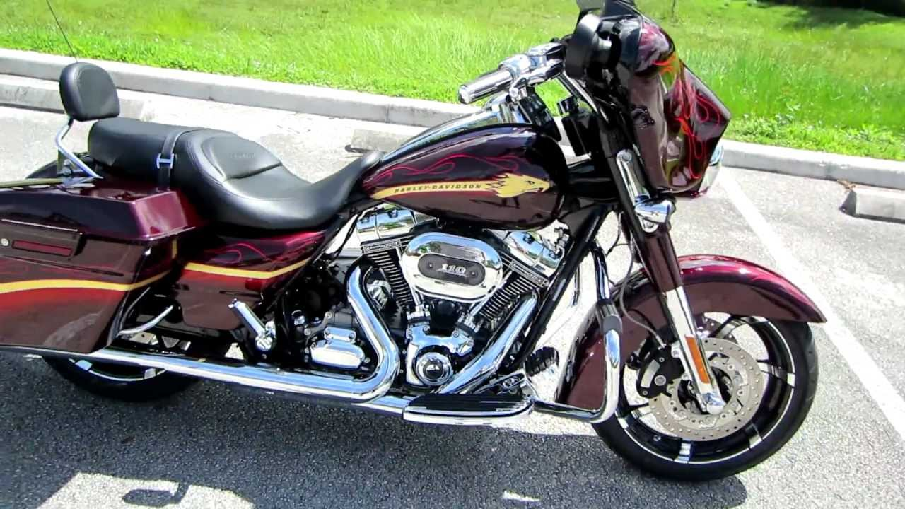 2012 screaming eagle street glide for sale autos post. Black Bedroom Furniture Sets. Home Design Ideas