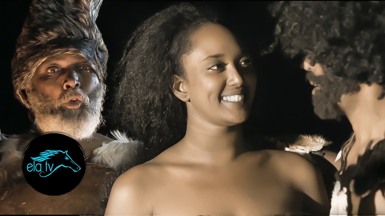 ela tv - Mussie Berhe - Emberwel - Kethal'l - ከጣልል - New Eritrean Music 2020 - ( Official Video )