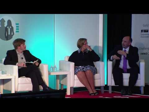 Economist-Lumina Foundation Challenge