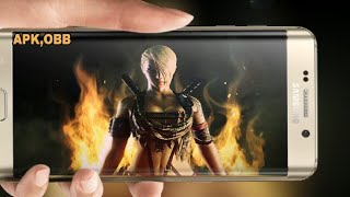 Download Crossfire Legends game for Free any Android in Hindi