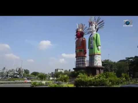 Jakarta  City of Contrast | Indonesia | Travel World Online